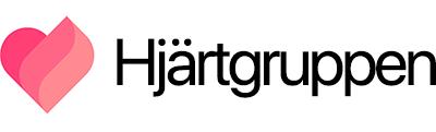 logo-web-4