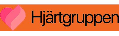 new_logo-web-4